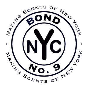 Internship at Bond No.9