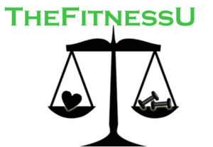 Internship at Thefitnessu.com