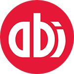 Internship at Alpha Business Images