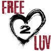 Free2luv_copy-jpg.small