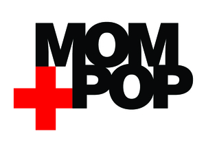 Internship at Mom + Pop Music