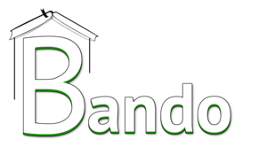 Internship at Bando