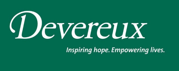 Devereux Interns Logo