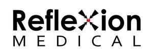 Internship at RefleXion Medical