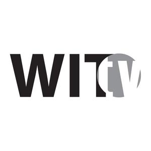 Internship at WIT.tv