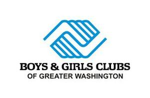 Internship at Boys and Girls Clubs of Greater Washington