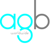 Official_agb_logo_blue-jpg.small
