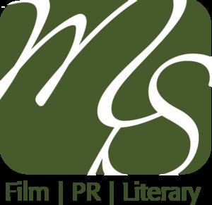 Internship at MS Film PR Literary