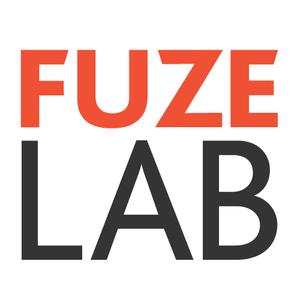 Internship at Fuze Lab