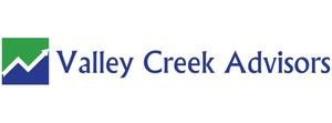 Valley Creek Advisors logo
