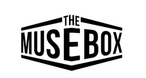 Internship at The MuseBox