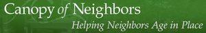 Internship at Canopy of Neighbors