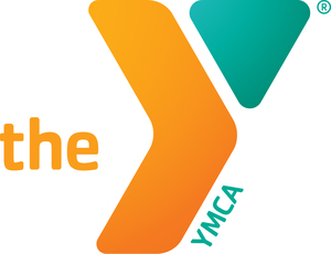 Internship at Harrisburg Area YMCA