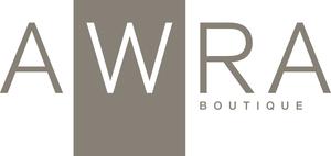 Internship at Awra LLC