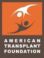 Internship at American Transplant Foundation