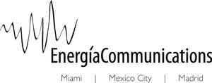 Internship at Energia Communications