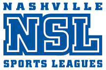 Internship at Nashville Sports Leagues