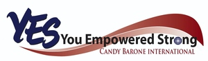 Internship at You Empowered Strong, LLC
