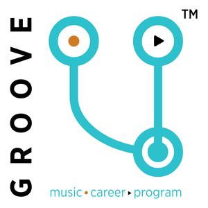 Internship at GROOVE U