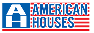 Internship at American Houses