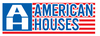 Americahouses2-jpg.small