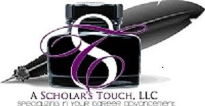 Internship at A Scholar's Touch, LLC