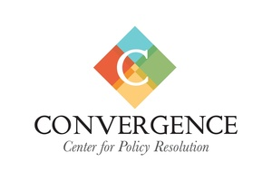 Internship at Convergence Center for Policy Resolution