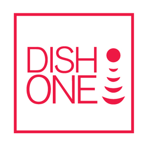 Internship at DishOne