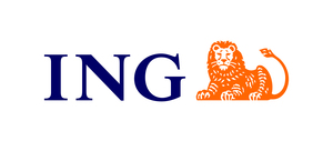 Internship at ING