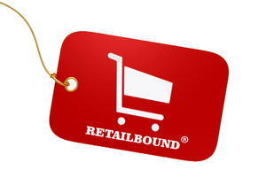 Internship at Retailbound, Inc