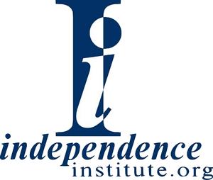 Internship at Independence Institute