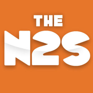 Internship at Next2Shine.com