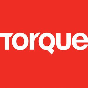Internship at Torque Ltd.