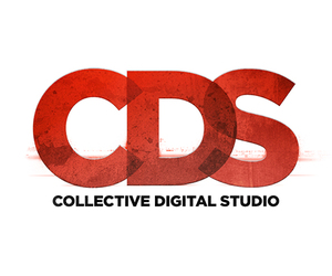 Internship at Collective Digital Studio
