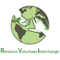 Internship at Reliance Volunteer Interchange