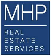 Internship at MHP Commercial Real Estate Services