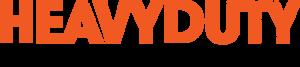 HeavyDuty Branding logo