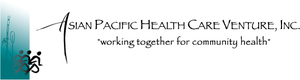 Internship at Asian Pacific Health Care Venture, Inc.
