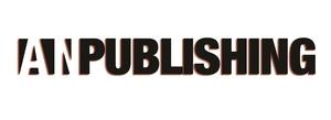 Internship at A.N. Publishing