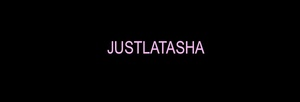 Internship at JustLatasha