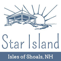 Internship at Star Island Corporation