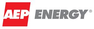 Internship at AEP Energy