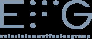 Internship at Entertainment Fusion Group
