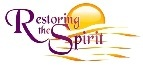 Internship at Restoring the Spirit