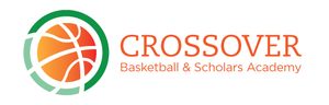 Internship at Crossover Basketball and Scholars Academy