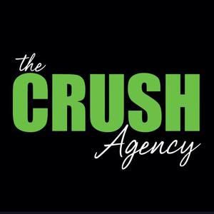 Internship at The CRUSH Agency