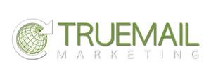 Internship at TrueMail Marketing