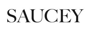 Internship at Saucey, Inc.