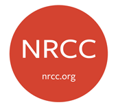 Internship at National Republican Congressional Committee