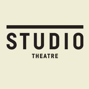 Internship at Studio Theatre